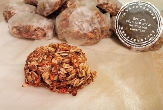 biscuits-dejeuner-style-gateau-aux-carottes