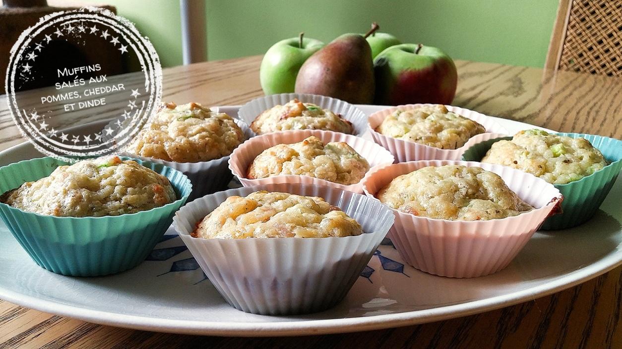 muffins-sales-aux-pommes-cheddar-et-dinde-auboutdelalangue-com