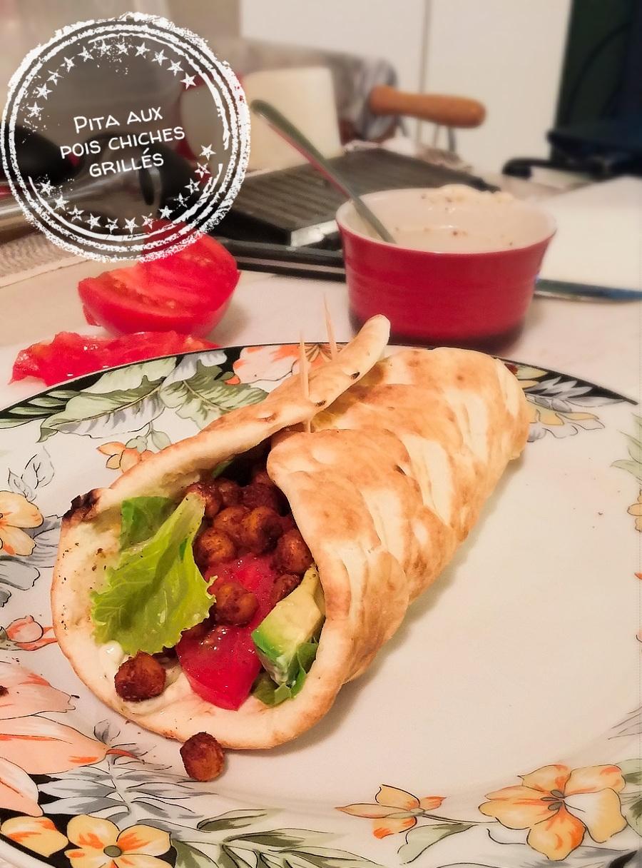 pita-aux-pois-chiches-grilles-auboutdelalangue-com