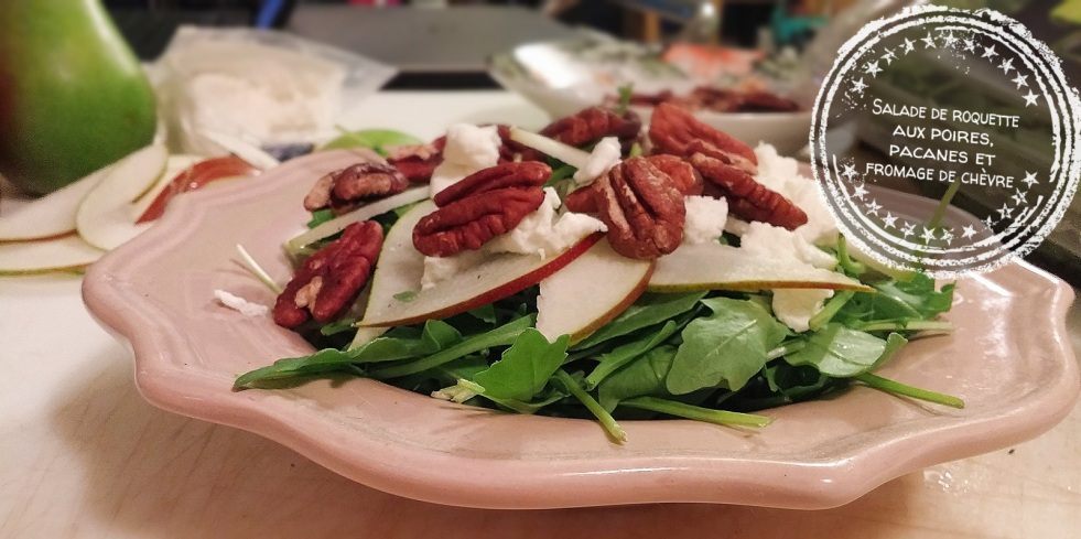 salade-de-roquette-aux-poires-pacanes-et-fromage-de-chevre-auboutdelalangue-com