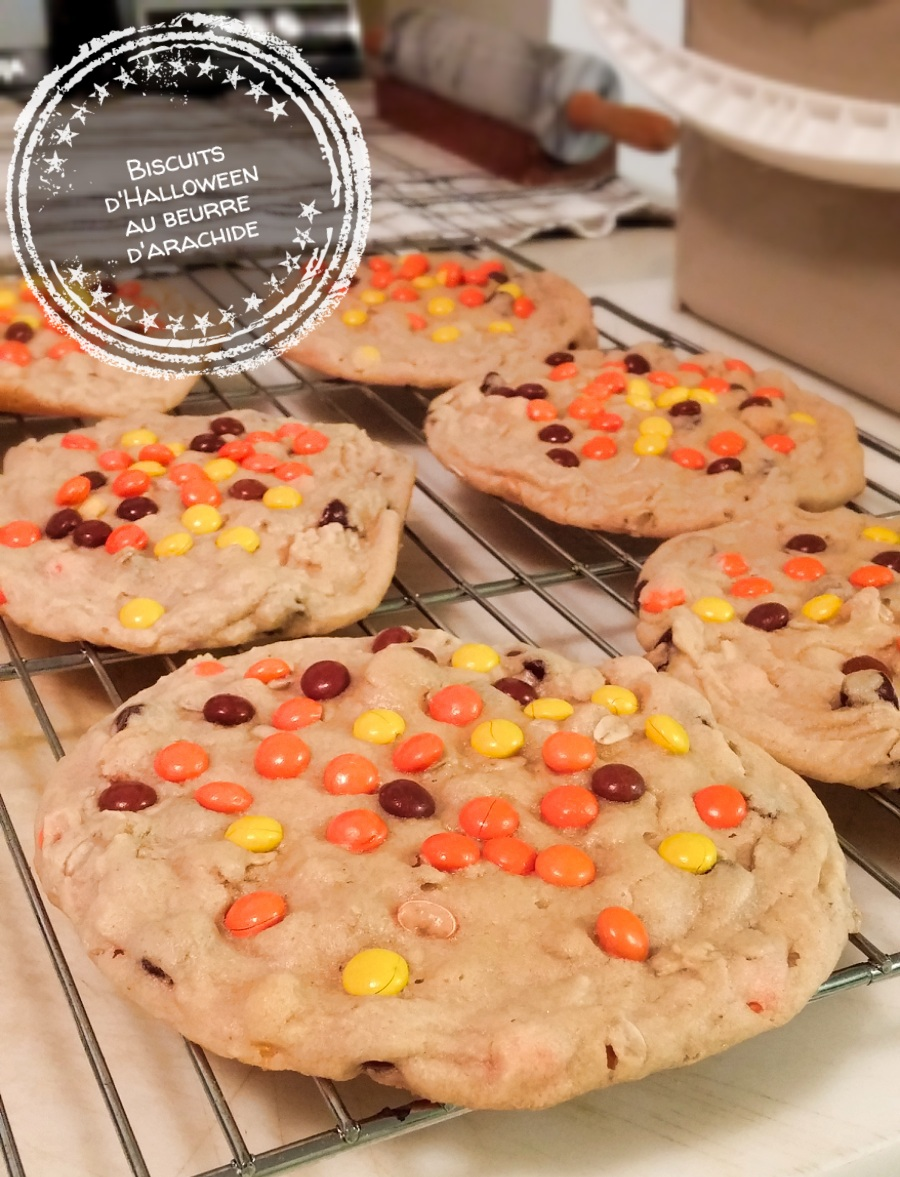 biscuits-dhalloween-au-beurre-darachide-auboutdelalangue-com